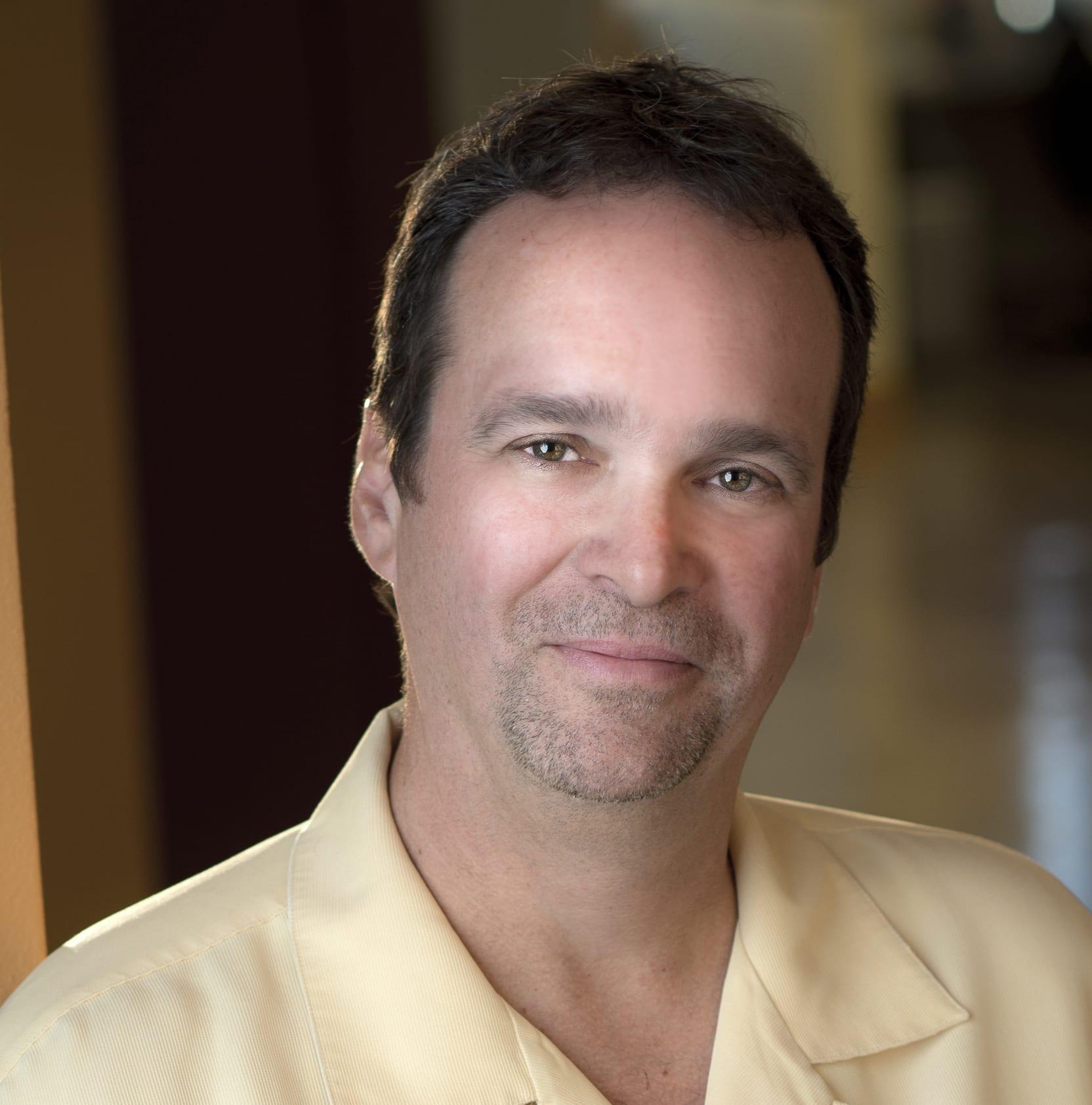 Dale Sprague